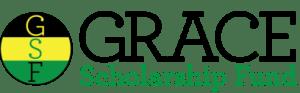 2017 GSF Scholarships