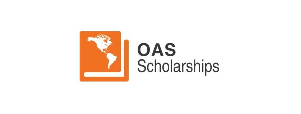 Jamaica OAS scholarship