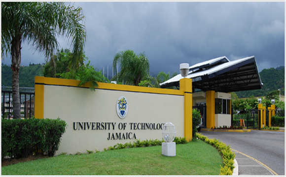 utech scholarships