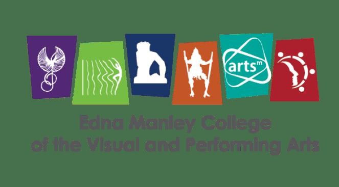 edna manley college