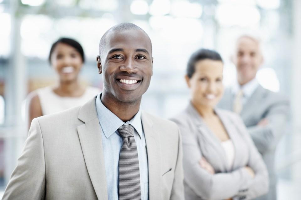 company scholarship partnership