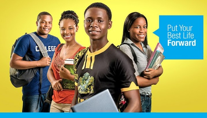 Jamaican scholarships