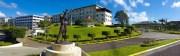 Northern Caribbean University Financial Aid