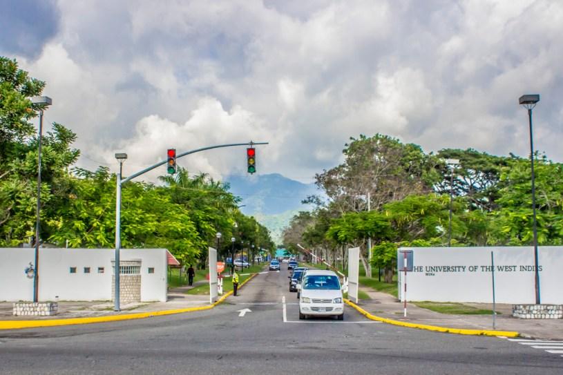 OAS-University