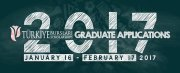 Graduate Turkey Scholarships for International Students