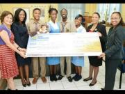 CSEC Bursary From NCB Foundation