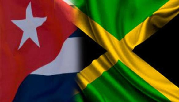 Cuba Scholarships