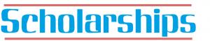 J-TEC Scholarship-logo