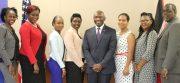 2017 Fulbright Scholarship Program (LASPAU)