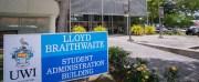 UWI St. Augustine Campus Scholarships and Bursaries
