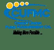 CUFMC Part Time Student Bursary