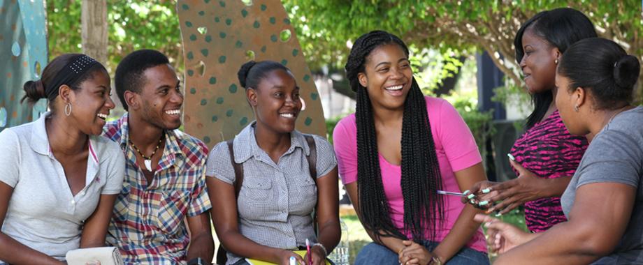 University of Technology Teachers Scholarship