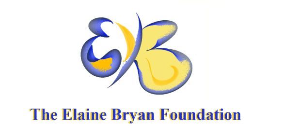 Elaine Bryan Foundation Scholarships