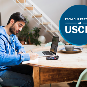 USCIS Explains the Form I-765