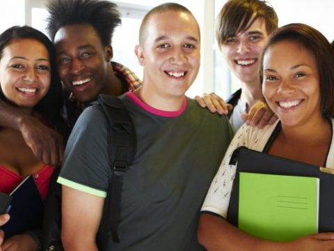 International Bachelors Scholarships