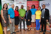 GraceKennedy Foundation Awards $19M In Scholarships