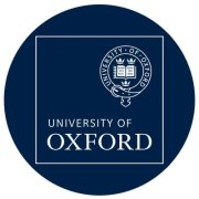 Oxford Pershing Square Graduate Scholarships