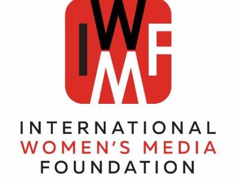 IWMF Scholarships