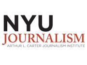 World Journalism Fellowship for International Students in USA, 2018