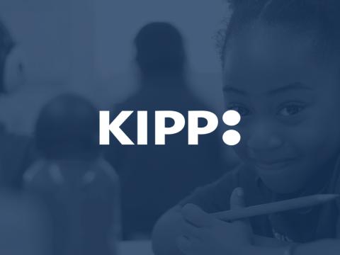 KIPP Scholarships