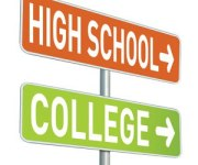 UCC Associate Degree And College Credits Programme