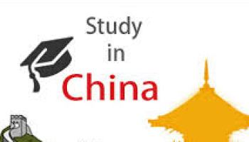 APPLY: Chinese Scholarships for Jamaican Students Through