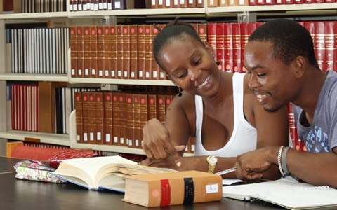 UWI Faculty of Law Scholarships and Bursaries