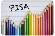 Jamaica to Review Education System