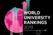 UWI Says Recent Top 5% Ranking Won't Affect University Fee