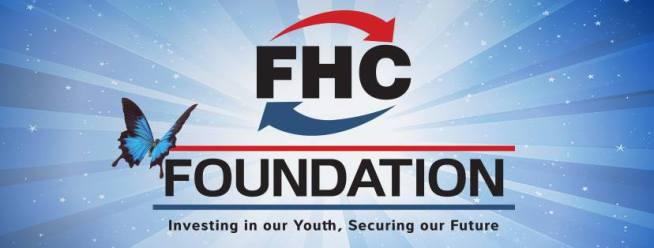 Apply for the various scholarships, grants and entrepreneurship Programmes from the FHC Foundation. They donate millions toward secondary and tertiary education financing in Jamaica.