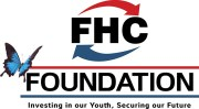Apply for the FHC Foundation Scholarships and Entrepreneurship Programme
