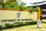 J$450,000 GraceKennedy UTECH Scholarship for First Year Students