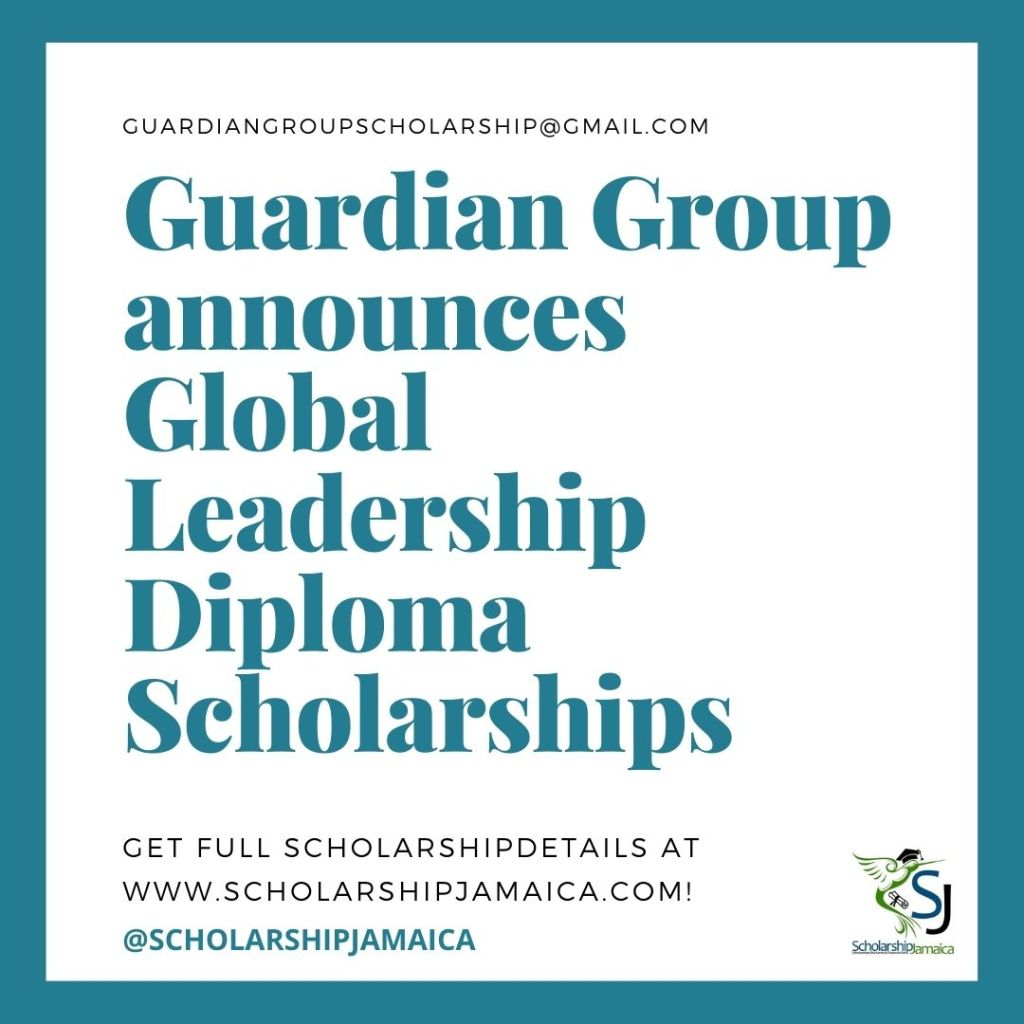 Guardian Group has announced a partnership with the University for Peace (UPEACE) established by the General Assembly of the United Nations, in offering 10 Global Leadership Diploma Scholarships across the region.