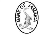 Bank of Jamaica Celebrates 60th Anniversary with $20 Million Bursary Initiative