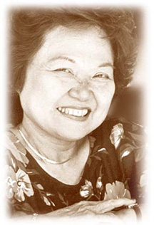Featured Scholarship: Patsy Takemoto Mink Education Foundation Scholarship for Women Nontraditional Students
