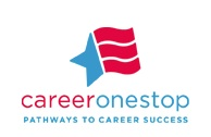 Scholarship Site Review: Career One Stop
