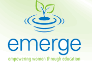 Emerge Scholarships