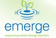 Emerge Scholarships