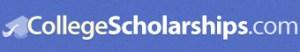 CollegeScholarshipsDOTcom