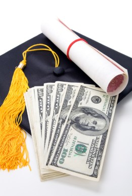 6 Ways NonTrads Can Cut College Costs