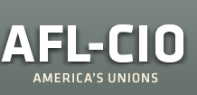 Scholarship Search Review AFL-CIO