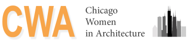 CWA Architecture Scholarship