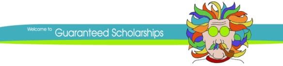 Guaranteed-Scholarships