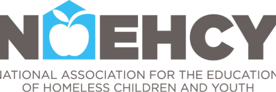 NAEHCY College Scholarship for Homeless Students