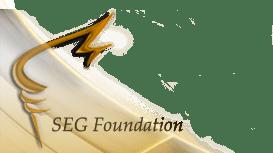 Barbara McBride Memorial Scholarship
