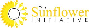 Sunflower Initiative Harriet Fitzgerald Scholarship