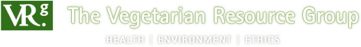 Vegetarian Resource Group Scholarship | Scholarship Opportunity