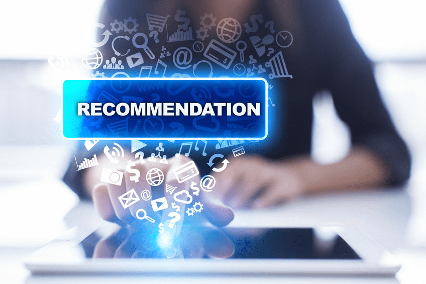 how to write a letter of recommendation for a student applying for a scholarship
