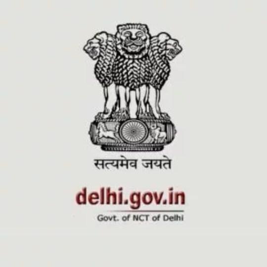 obc prematric scholarship scheme 2017 for delhi