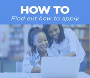 How to - 2018 NNPC/TOTAL Undergraduate Scholarship Application guide